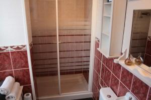 badkamer platanes